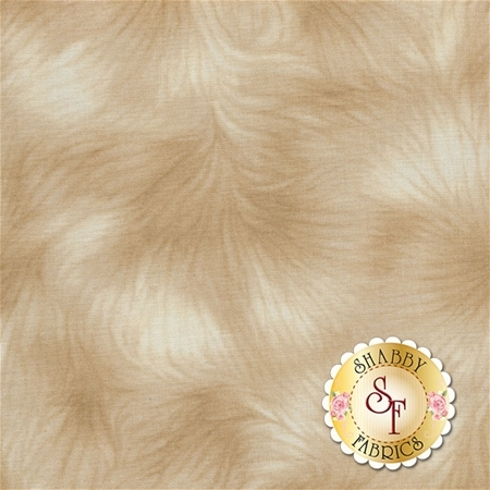 Viola C4459-Tan by Timeless Treasures