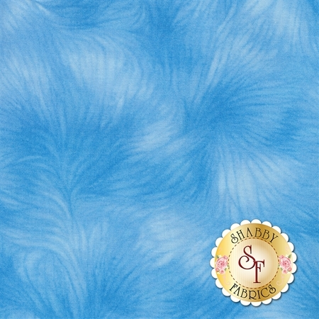 Viola C4459-Water by Timeless Treasures Fabrics