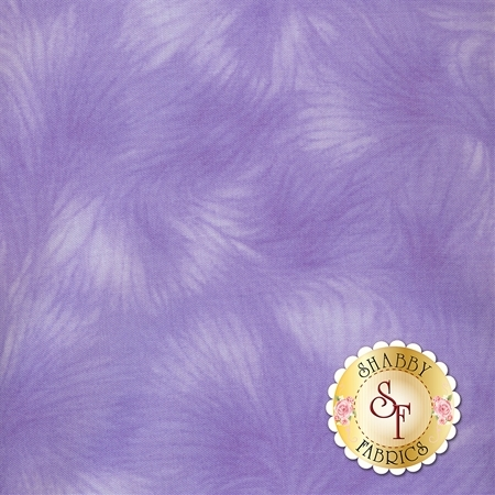Viola C4459-Wisteria by Timeless Treasures Fabrics