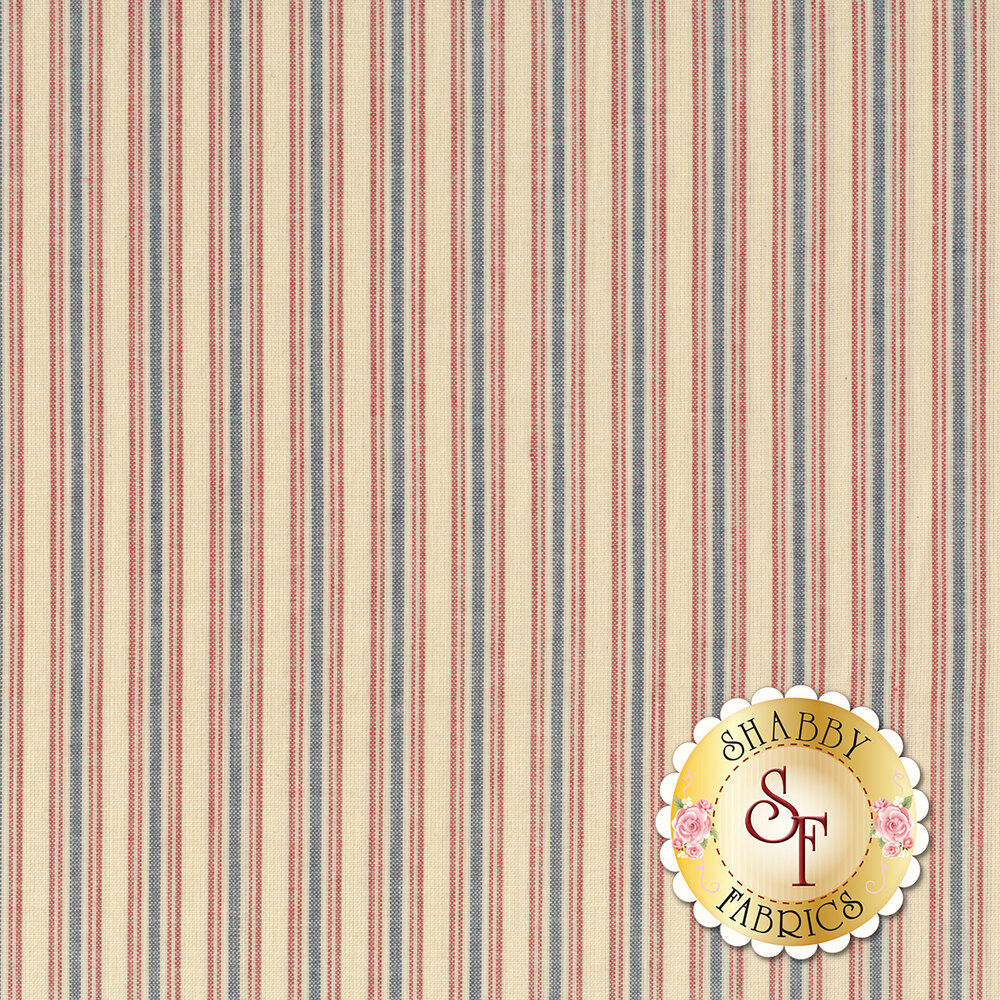 Vive La France 12559-14 by French General for Moda Fabrics available now