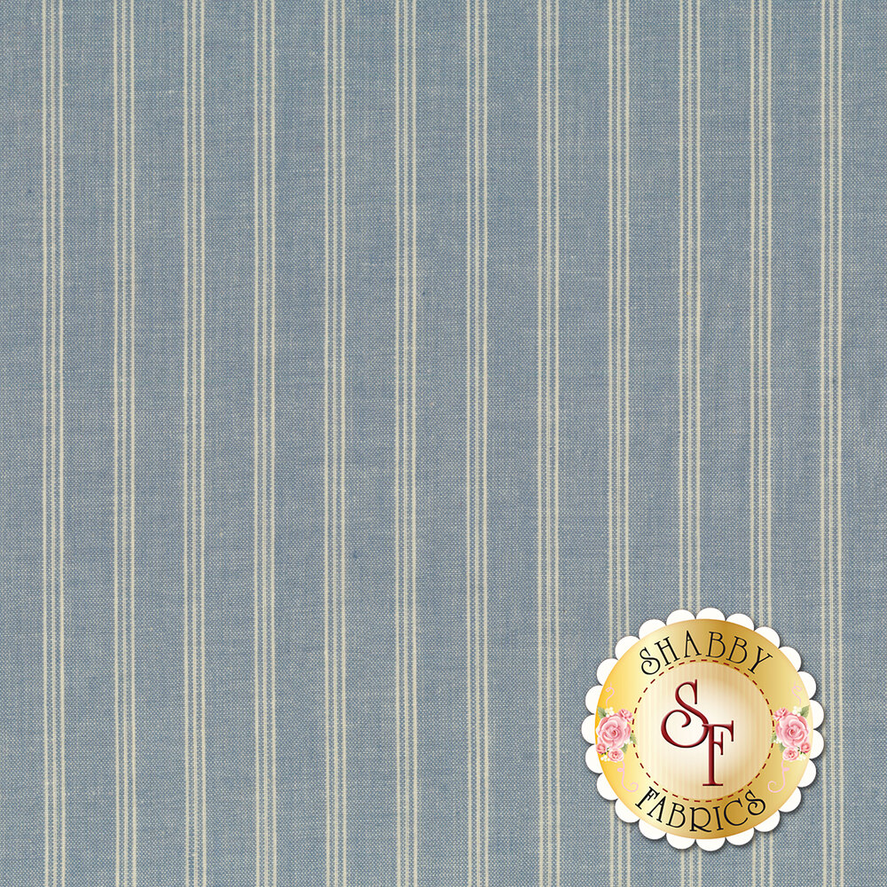 Vive La France 12559-24 by French General for Moda Fabrics available now
