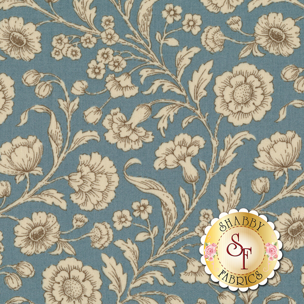 Vive La France 13830-21  by French General for Moda Fabrics available now