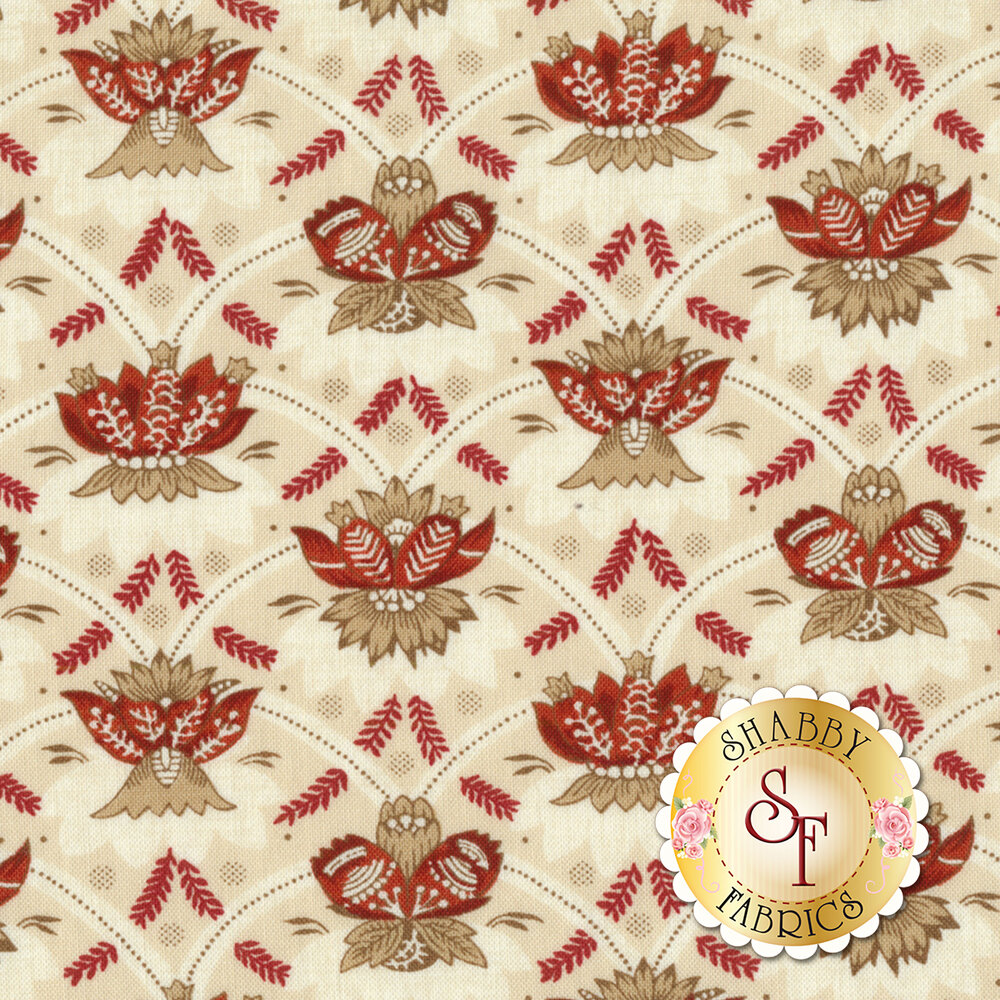 Vive La France 13832-12 by French General for Moda Fabrics available now