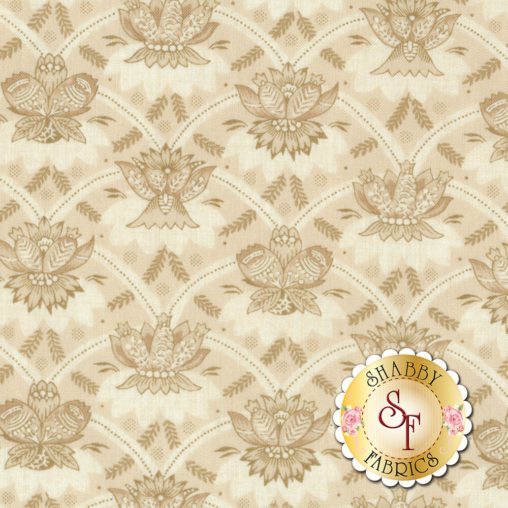 Vive La France 13832-13 by French General for Moda Fabrics available now
