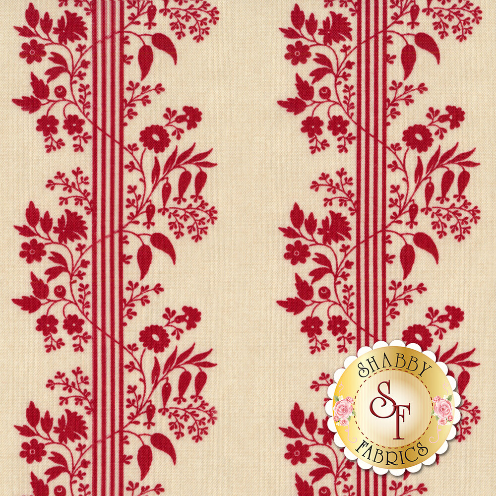 Vive La France 13833-12 by French General for Moda Fabrics available now