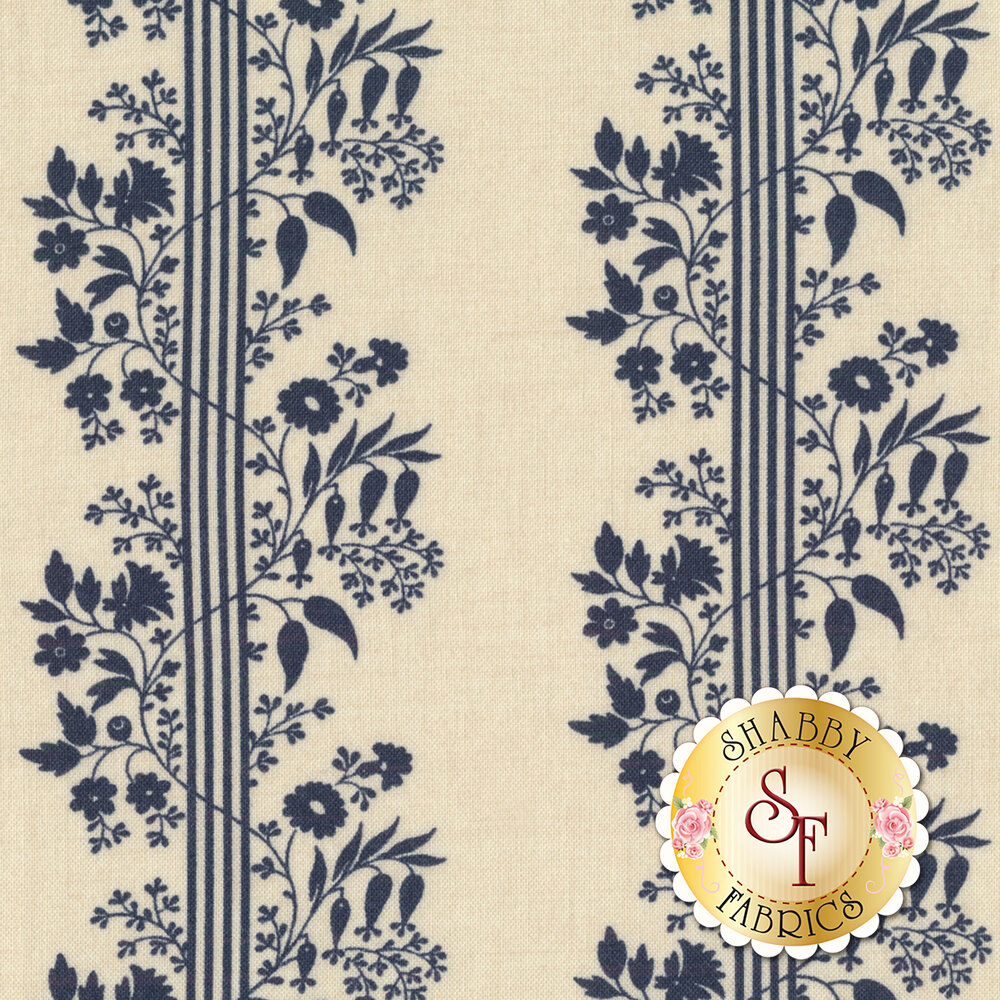 Vive La France 13833-14 by French General for Moda Fabrics available now