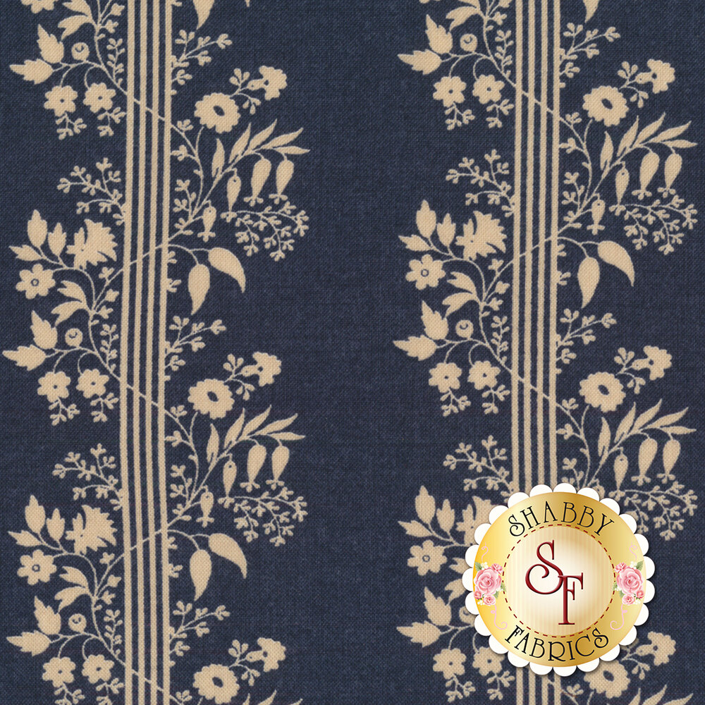 Vive La France 13833-15 by French General for Moda Fabrics available now