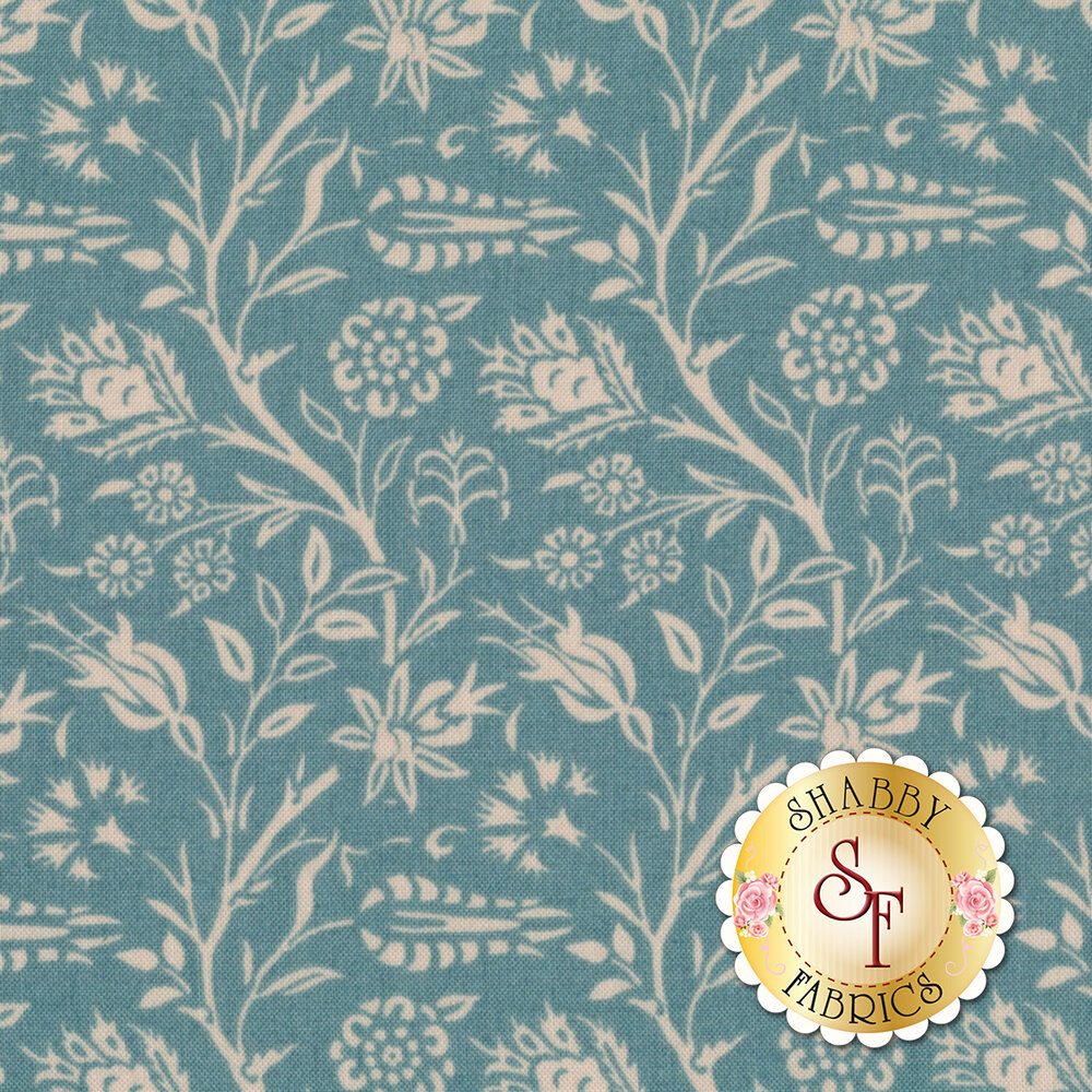 Vive La France 13830-16 by French General for Moda Fabrics available now