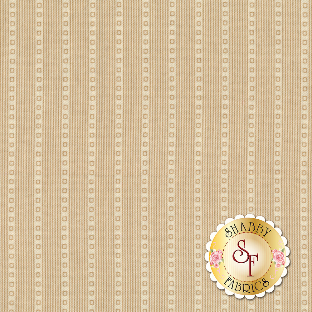 Vive La France 13837-13 by French General for Moda Fabrics available now