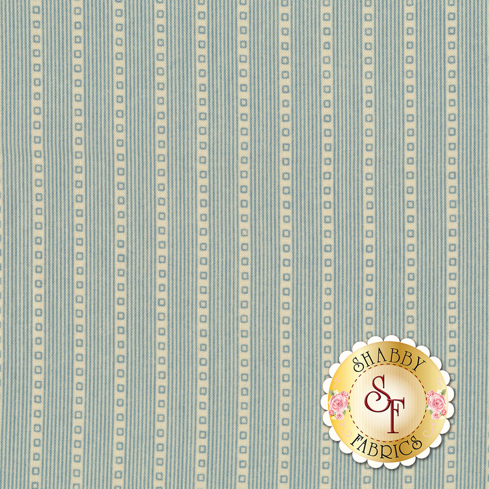 Vive La France 13837-18  by French General for Moda Fabrics available now