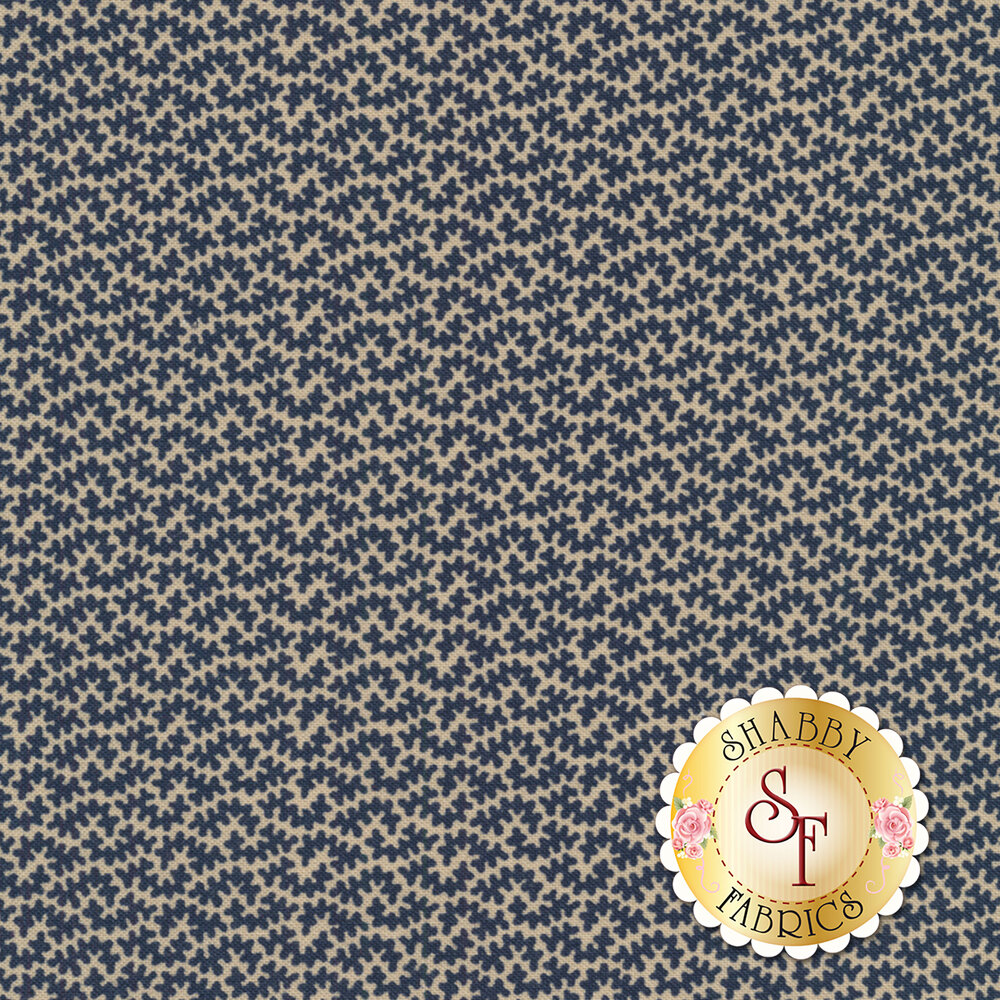 Vive La France 13837-14 by French General for Moda Fabrics available now