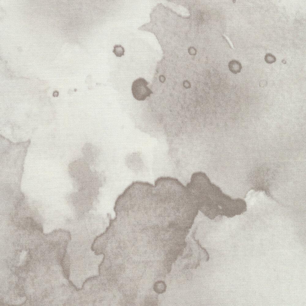 Watercolor 26116-57 by Moda Fabrics