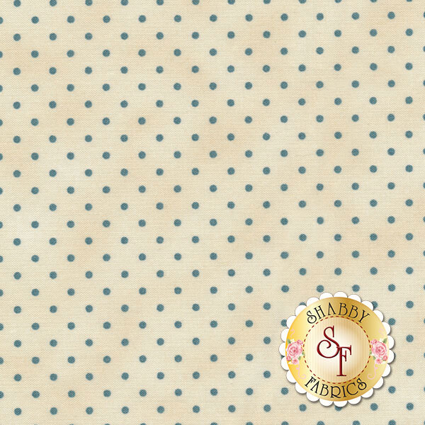 Welcome Home Collection One 609-EQ by Maywood Studio Fabrics