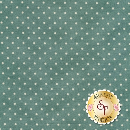 Welcome Home Collection One 609-Q by Maywood Studio Fabrics