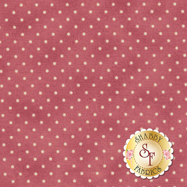 Welcome Home Collection One 609-R4 by Maywood Studio Fabrics