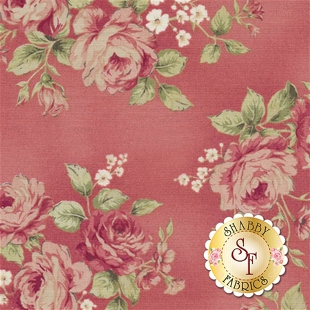 Welcome Home Collection One 8360-R by Jennifer Bosworth for Maywood Studio Fabrics