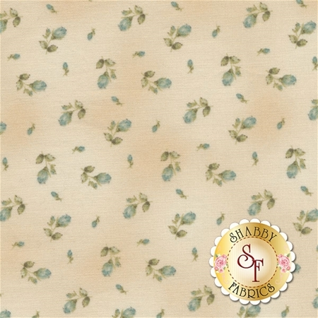 Welcome Home Collection One 8363-EQ by Jennifer Bosworth for Maywood Studio Fabrics