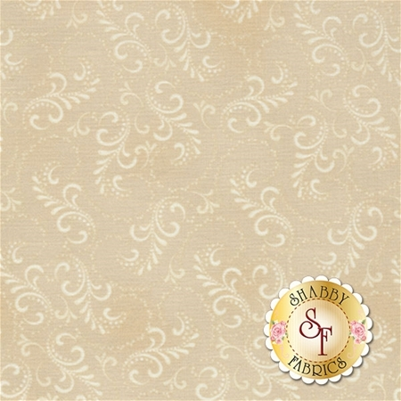 Welcome Home Collection One 8366-E by Jennifer Bosworth for Maywood Studio Fabrics