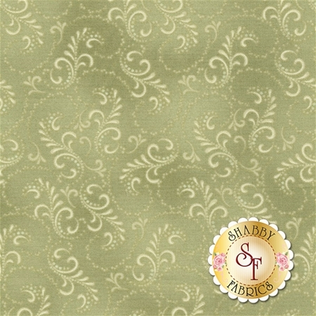 Welcome Home Collection One 8366-G by Jennifer Bosworth for Maywood Studio Fabrics