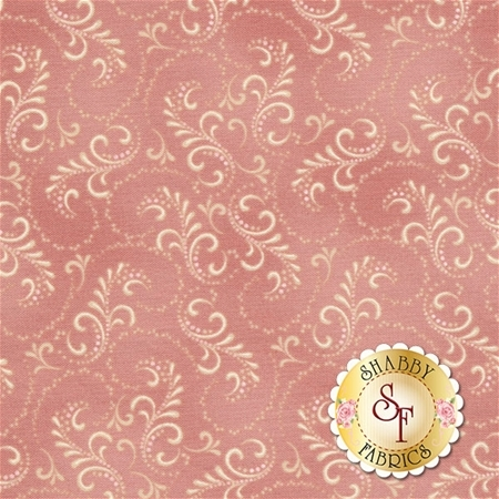 Welcome Home Collection One 8366-R by Jennifer Bosworth for Maywood Studio Fabrics