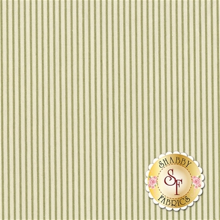 Welcome Home Collection One 8367-G by Jennifer Bosworth for Maywood Studio Fabrics