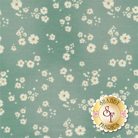 Welcome Home Collection One 8368-Q by Jennifer Bosworth for Maywood Studio Fabrics