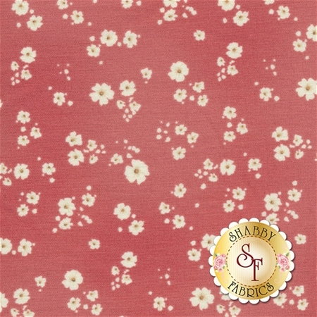 Welcome Home Collection One 8368-R by Jennifer Bosworth for Maywood Studio Fabrics