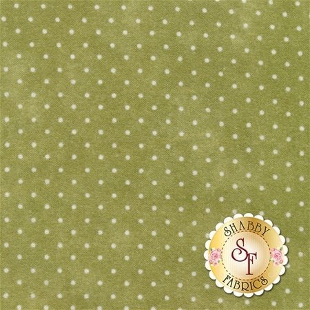 Welcome Home Flannel F609-GG by Jennifer Bosworth for Maywood Studio