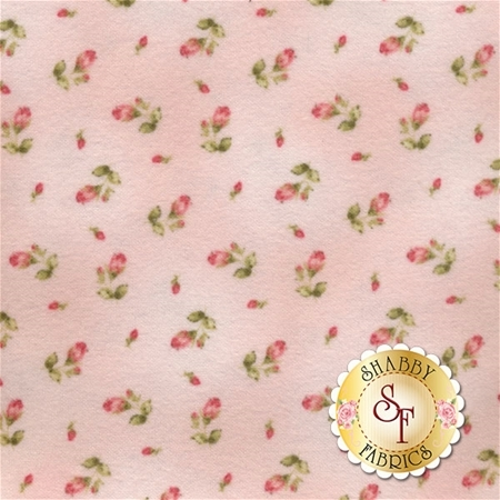 Welcome Home Flannel F8363-P by Jennifer Bosworth for Maywood Studio