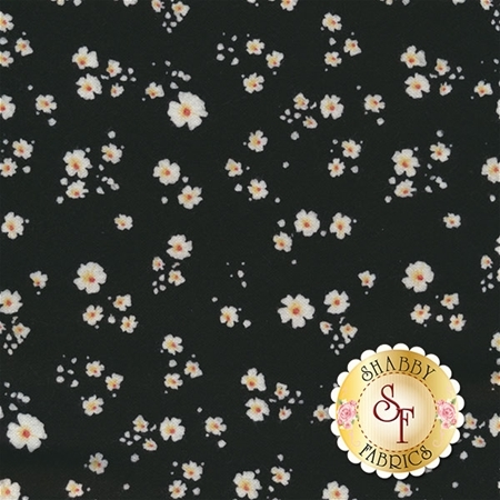 Welcome Home Flannel F8368-J by Jennifer Bosworth for Maywood Studio Fabrics