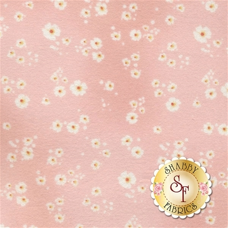 Welcome Home Flannel F8368-P by Jennifer Bosworth for Maywood Studio Fabrics