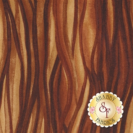 Wild By Nature 8443-A by Kathy Deggendorfer for Maywood Studio