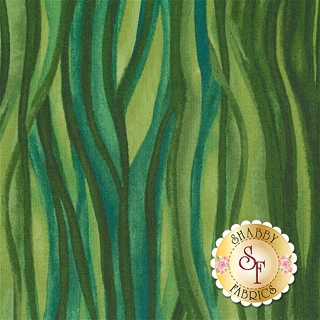 Wild By Nature 8443-G by Kathy Deggendorfer for Maywood Studio