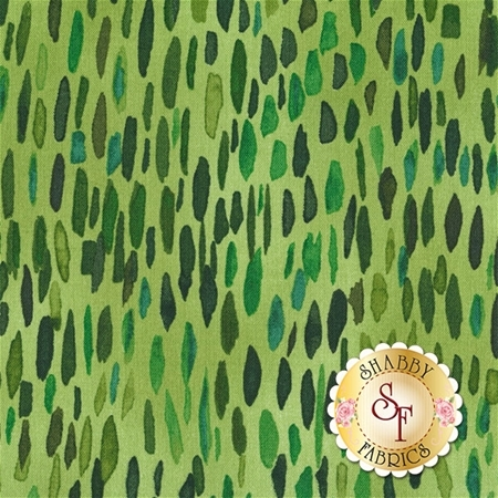 Wild By Nature 8447-G by Kathy Deggendorfer for Maywood Studio