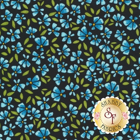 Wild By Nature 8448-JB by Kathy Deggendorfer for Maywood Studio