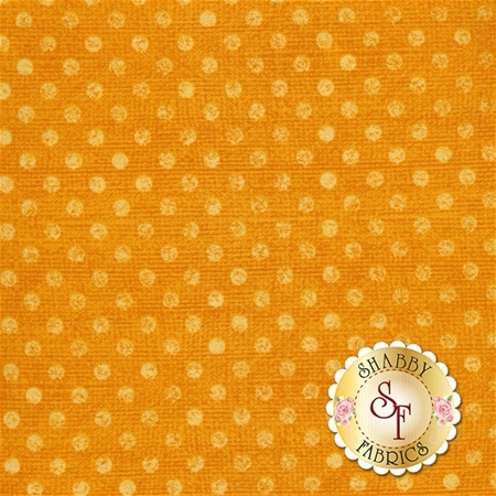 Essentials Dotsy 82455-885 by Jennifer Pugh for Wilmington Prints