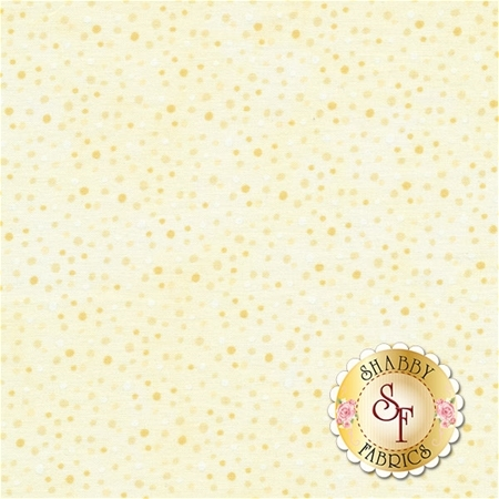 Essentials Petite Dots 39065-111 by Wilmington Prints