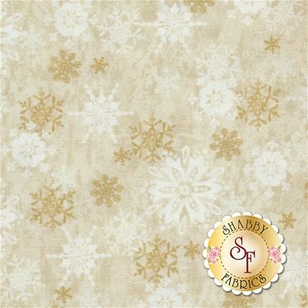 Winter Joy 3801-44 by Sharla Fults for Studio E Fabrics