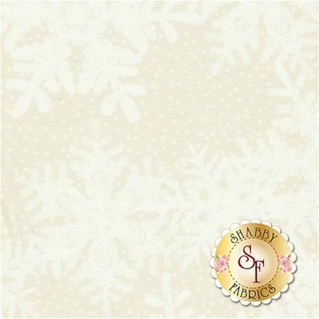 Winter Twist 6WT-1 by Jason Yenter from In The Beginning Fabrics