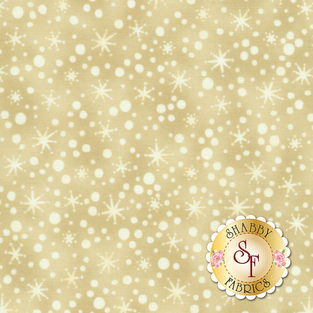 Winter Wonderland 2272-72 by Cheryl Haynes for Benartex Fabrics