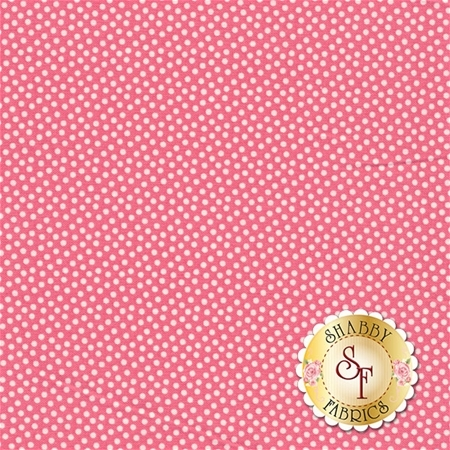 Wistful Winds C5445-PINK by Doohikey Designs for Riley Blake Designs