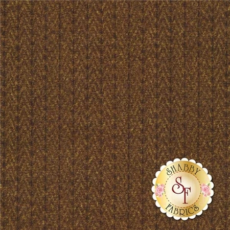 Woolies Flannel 18124-A by Bonnie Sullivan For Maywood Studio