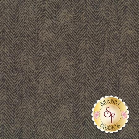 Woolies Flannel 1841-JK By Bonnie Sullivan For Maywood Studio