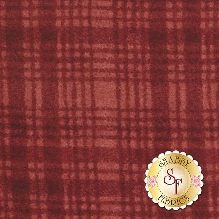 Woolies Flannel 18501-R By Bonnie Sullivan For Maywood Studio