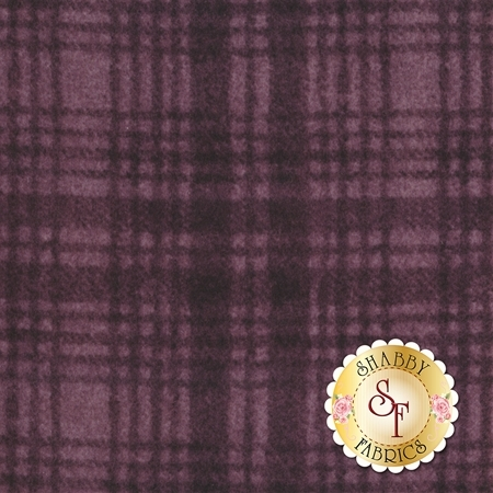 Woolies Flannel 18501-V By Bonnie Sullivan For Maywood Studio