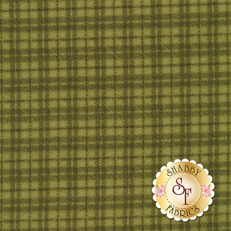 Woolies Flannel 18502-G By Bonnie Sullivan For Maywood Studios