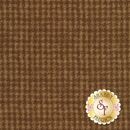 Woolies Flannel 18503-A2 By Bonnie Sullivan For Maywood Studio