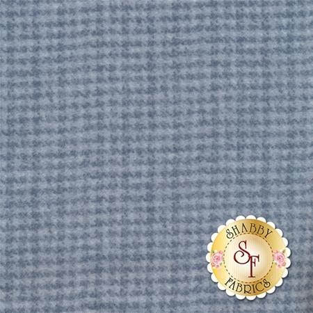 Woolies Flannel 18503-B By Bonnie Sullivan For Maywood Studios