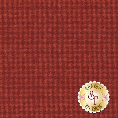Woolies Flannel 18503-R By Bonnie Sullivan For Maywood Studios