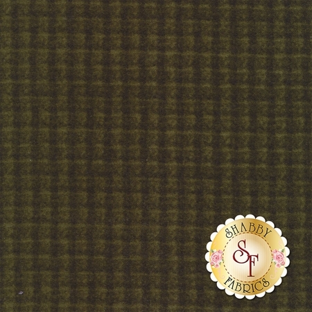Woolies Flannel 18504-G2 By Bonnie Sullivan For Maywood Studios